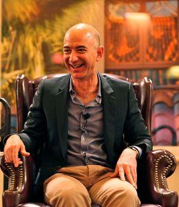 Bezos_recent