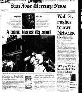 MercNews_10Aug1995