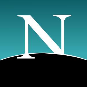 Netscape_logo