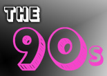 the90s_5