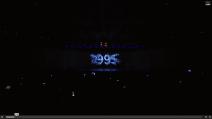 1995_CES video