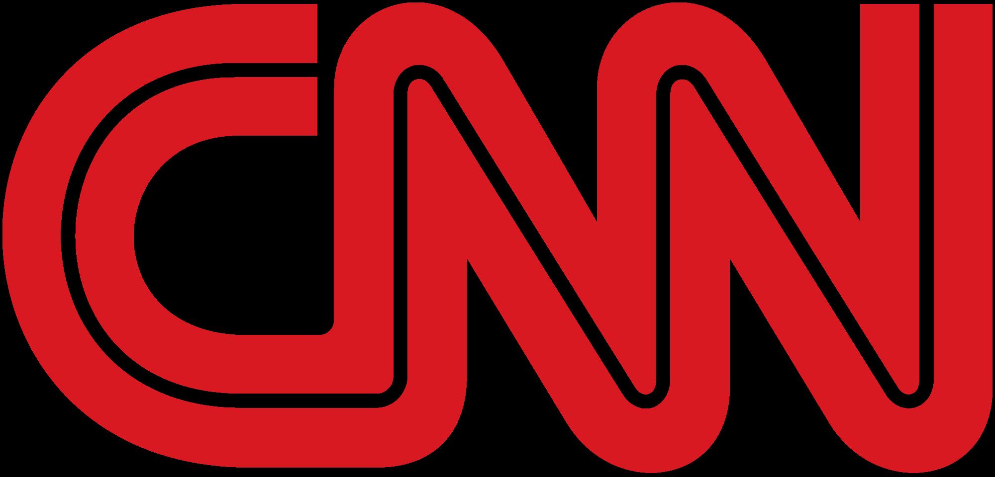 cnn - photo #5