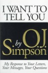 Simpson book