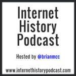 InternetHistoryPodcast logo