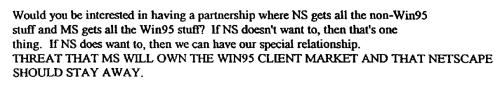 Andreessen excerpt_21June1995