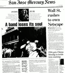 MercNews front_10Aug1995
