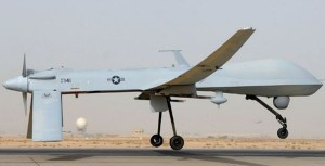 RQ-1_Predator_UAV_medium_altitude_endurance_unmanned_aerial_vehicle_United_states_US-Army_640