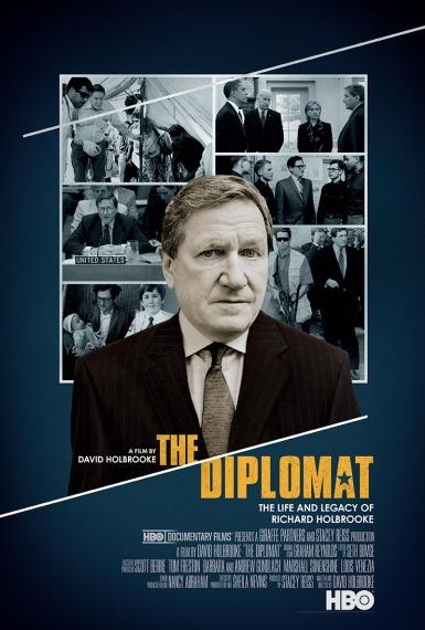 432643 - MPA - PO - The Diplomat Key Art_v2.indd