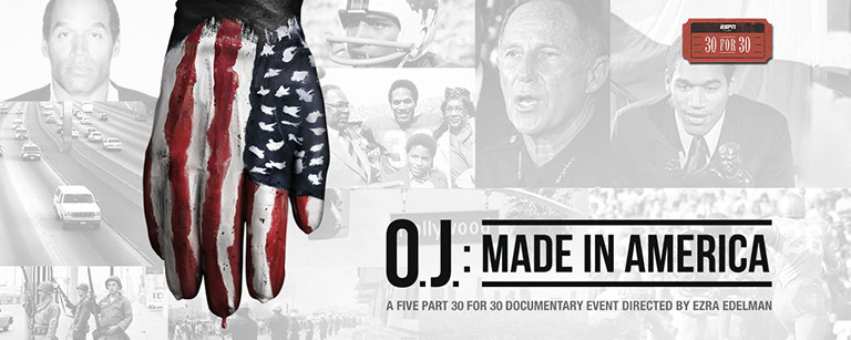 ESPN's documentary about O.J. Simpson: A dissenting view ...